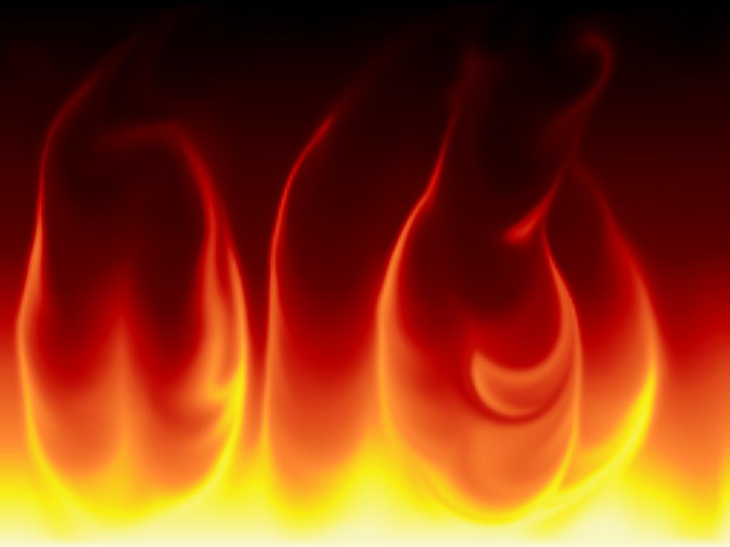La Flama Restaurant Lagrange Nc